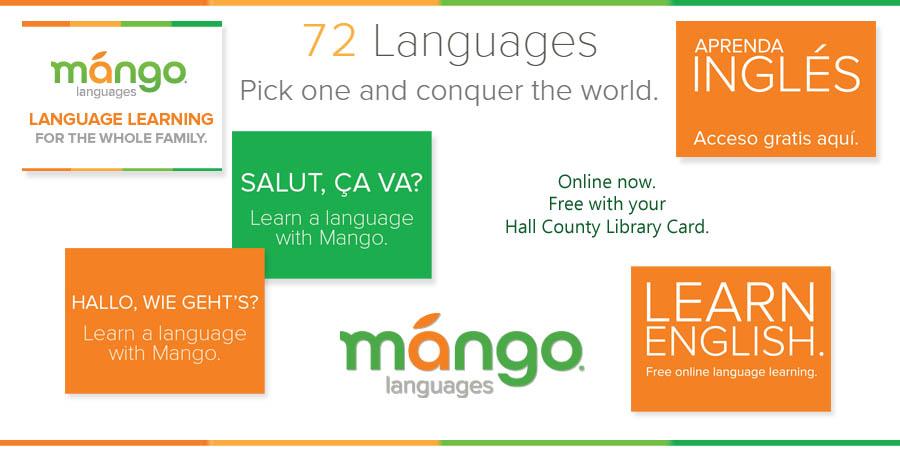 mangoBanner1