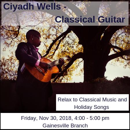 CiyadhWells_GuitarRecital.png