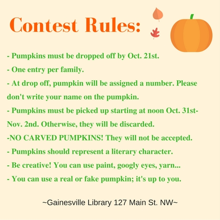 Contest Rules.jpg