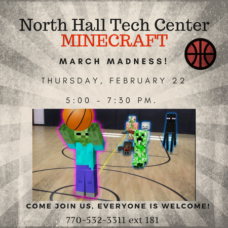 Copy of North Hall Tech CenterMarch mad.jpg