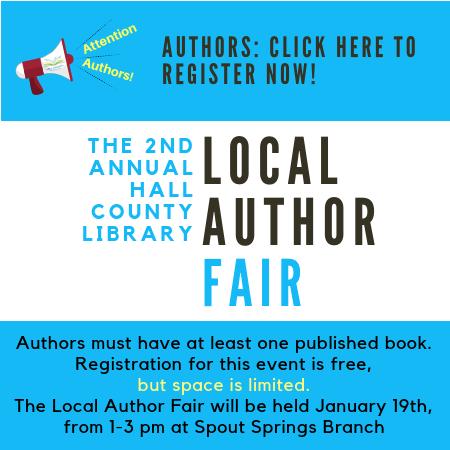 Copy of article Author Fair 5