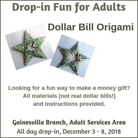 DollarBillOrigami_squ.png