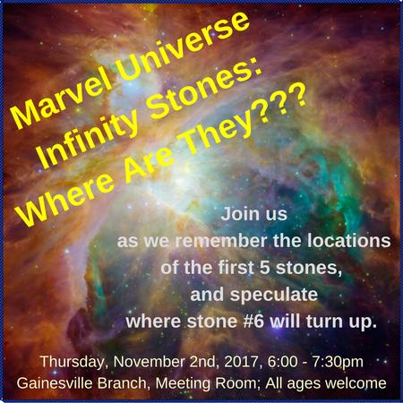 InfinityStones.png