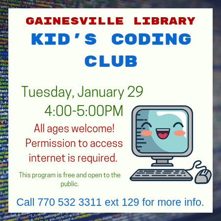 Kid's Coding Club.png
