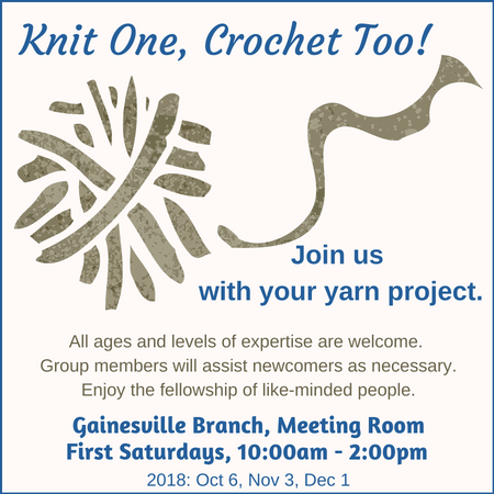 KnitOneCrochetToo2018_4Q.png