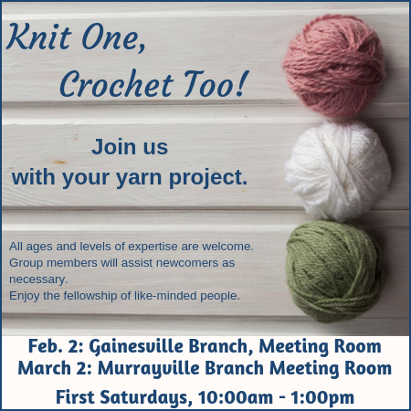 KnitOneCrochetToo2019_02_03.png