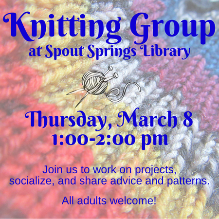 Knitting Group (1).png