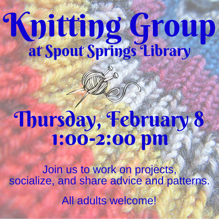 Knitting Group (2).png