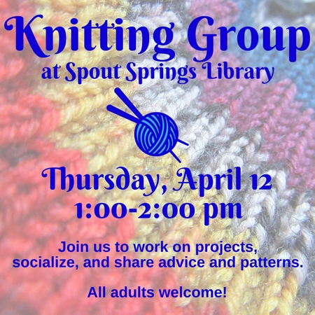 Knitting Group (6).jpg