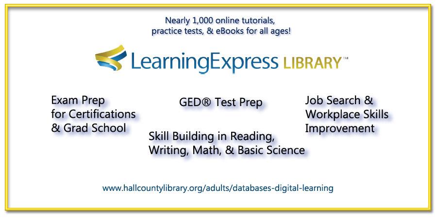 LearningExpress3