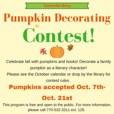 Pumkin Contest.jpg
