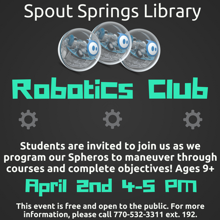 Robotics Club Article 4.18.png