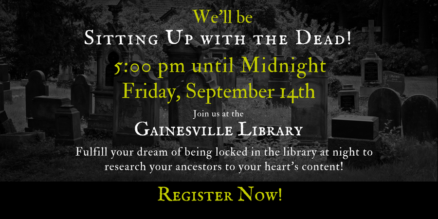 Sitting_Up_With_the_Dead_sept_14_banner