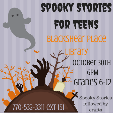 Spooky Stories for Teens.png