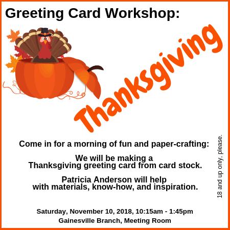 ThanksgivingCardWS.png