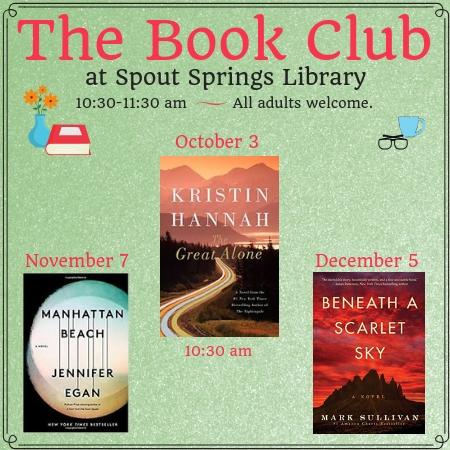 The Book Club (7).jpg