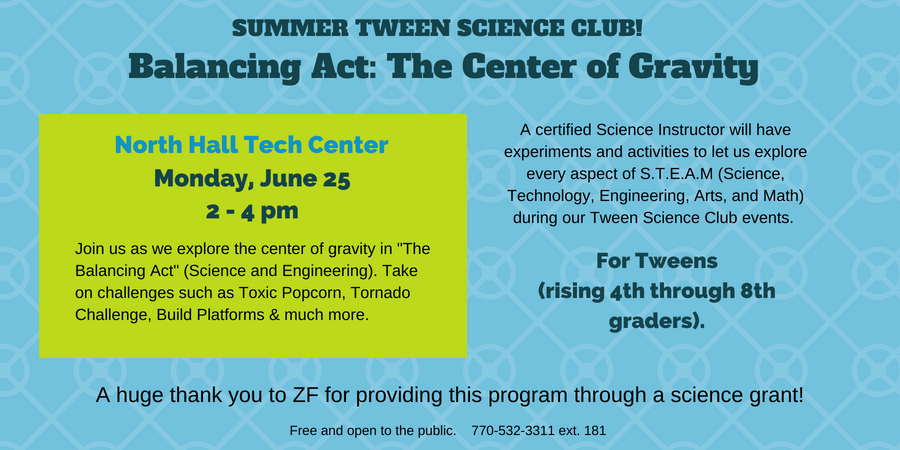 Tween_Science_Club_NHTC_balancing_act_June_25