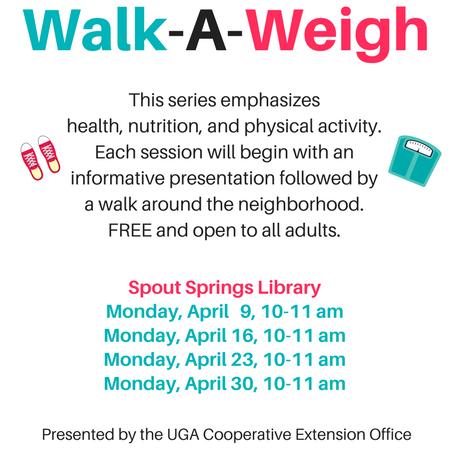 Walk-A-Weigh.png