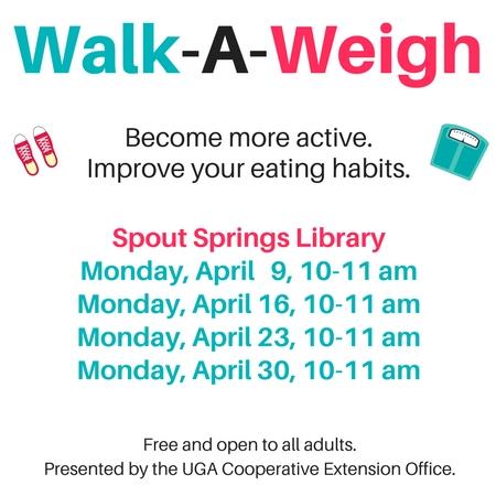Walk-A-Weigh.jpg