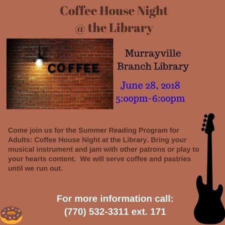 Web-MV Coffee House Night at the Library.jpg