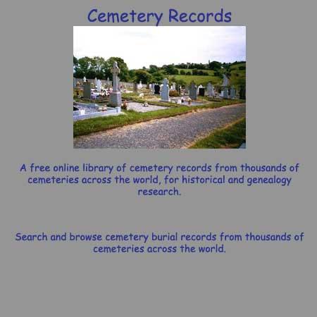 cemeteryrecordsOnline1