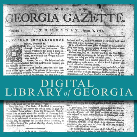 digitalLibraryOfGa
