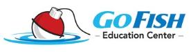 goFishLogo