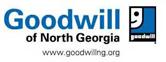 goodwillNGA_logo.png