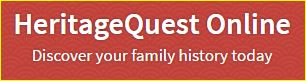 heritageQuest2.JPG
