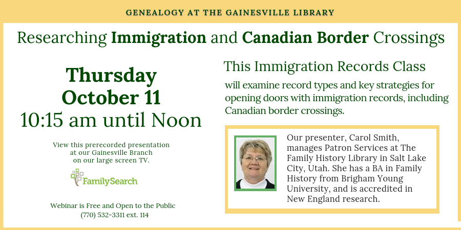 immigration_Canada_Genealogy_banner