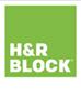 HRBlockLogoSm