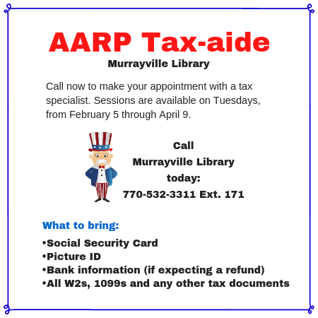 tax aide aarp article.png