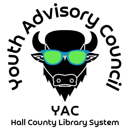 Youth Advisory Council YAC Logo2