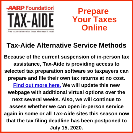 AARPTAxAide.png