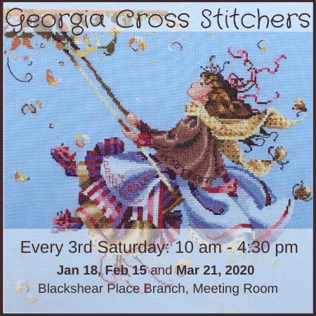 GeorgiaCrossStitchers_20201Q.png
