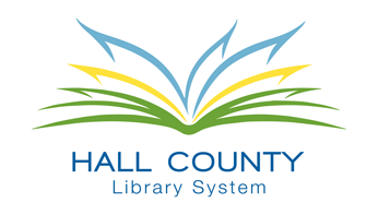 HCLS Logo96.png