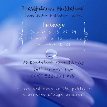 Meditation_copy_copy_copy.jpg