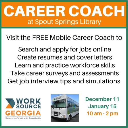 Mobile Career Coach article 12.jpg