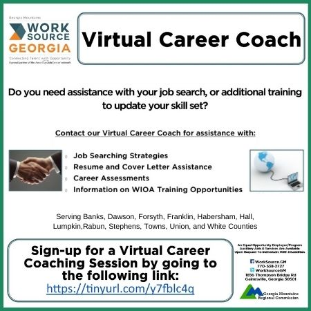 Mobile Career Coach article 20.jpg