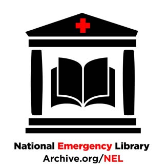 National Emergency Library326