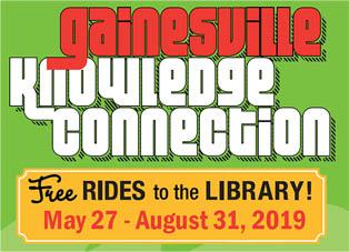 free ridesArticle copy