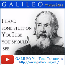 galileoTuts.PNG