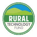 ruralTechFund
