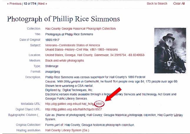 sampleHistoricPhotoInfo.jpg